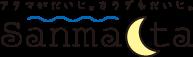 株式会社サンマルタ